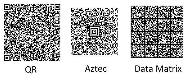 barcode-comparison
