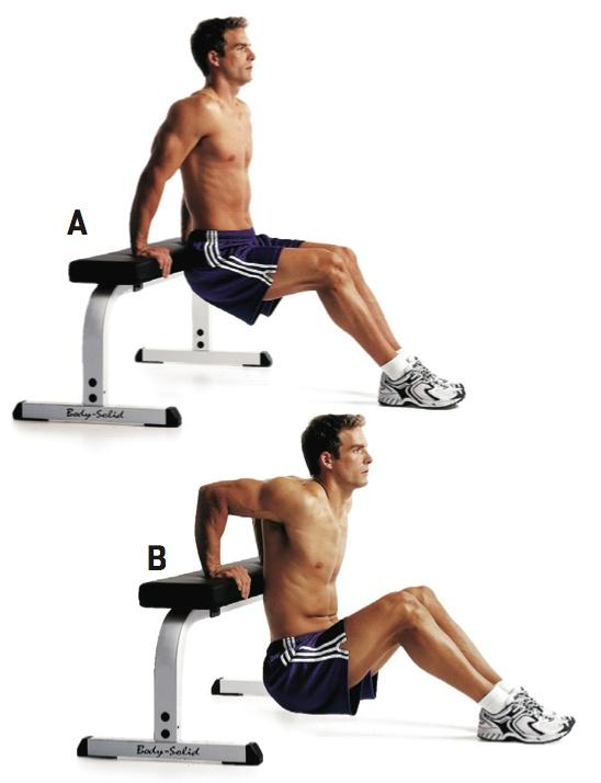 A4-fondos-de-triceps