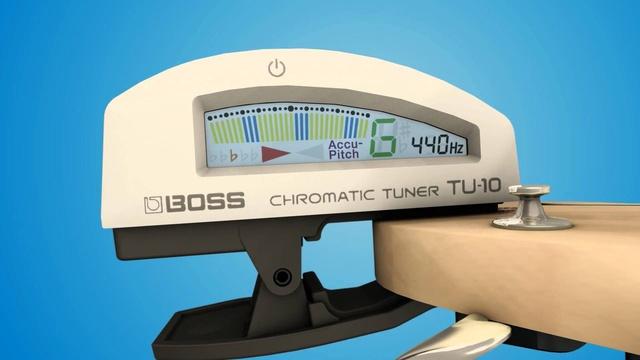 tuner-Boss_TU-10_