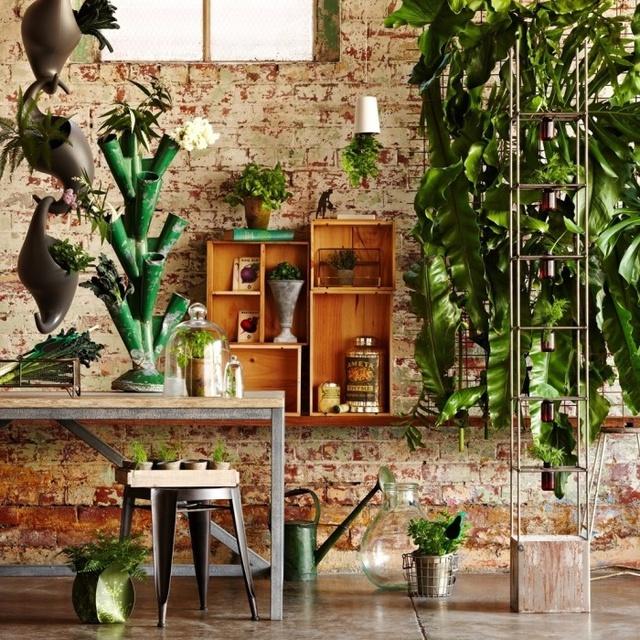A5-Plantas-interior