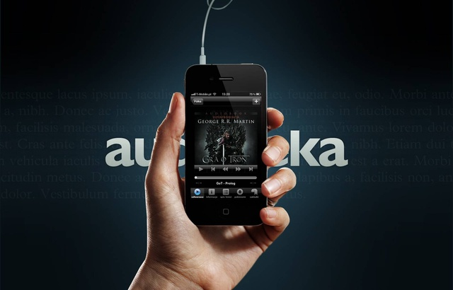 11-Audioteka_