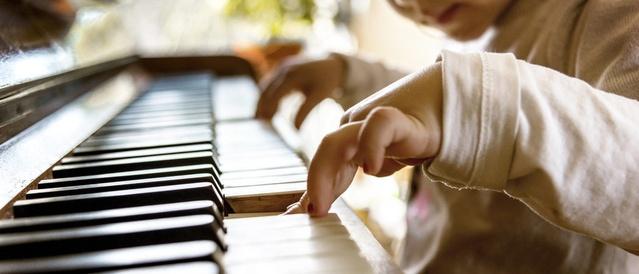 piano-1-2