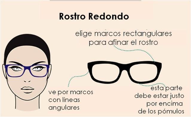 Rostro_redondo