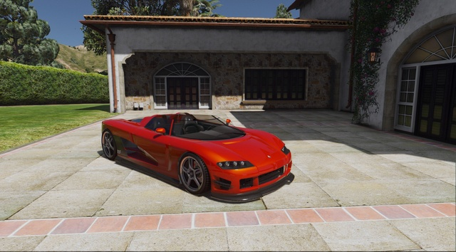 gta-v-autos-Overflod_Entity_XF