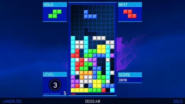 tetris_ultimate_juego