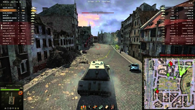 world_of_tanks_juegos