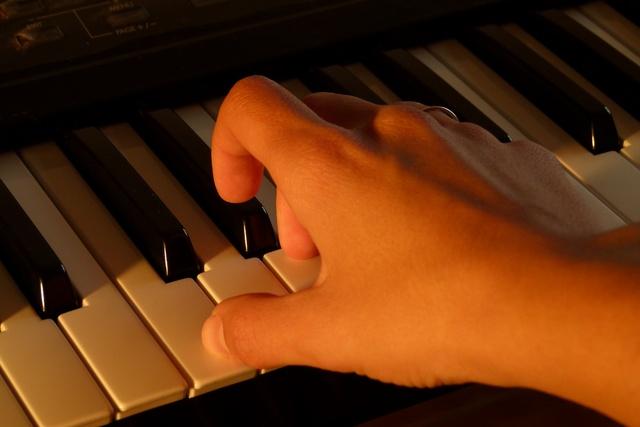 practica-piano-1