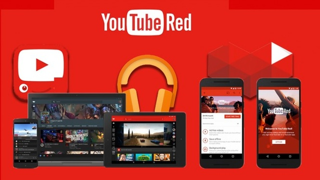 youtube_red_streaming