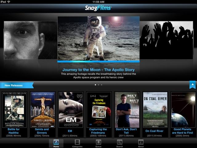 2-snag-films