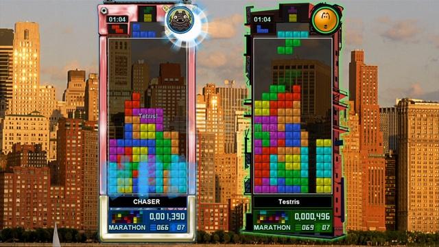 tetris_xbox