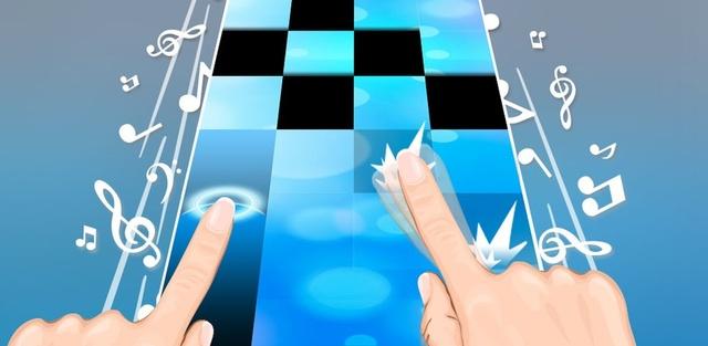 piano_tiles_2_juego_PHzL5F6
