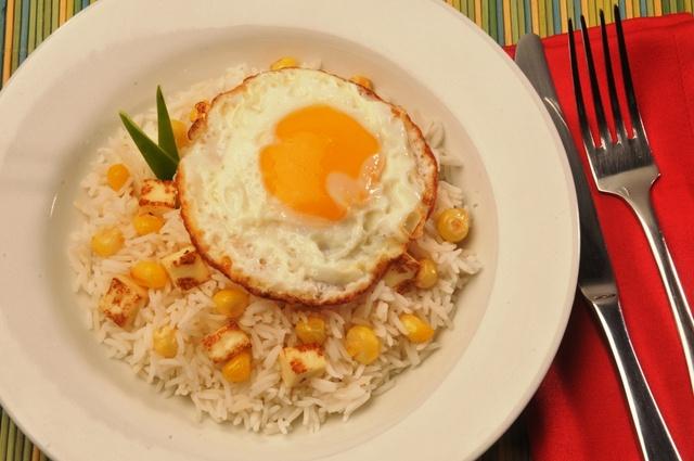 b8-arroz_con_huevo