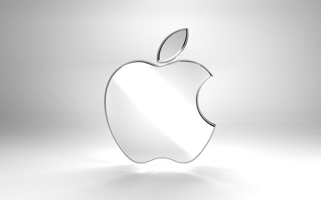 A1-apple-logo-3