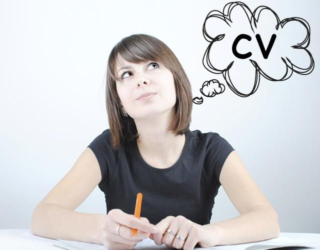 cv3_sin_experiencia