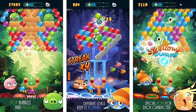 Angry_Birds_POP_Bubble_Shooter_juego