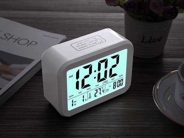 despertar-temprano-2