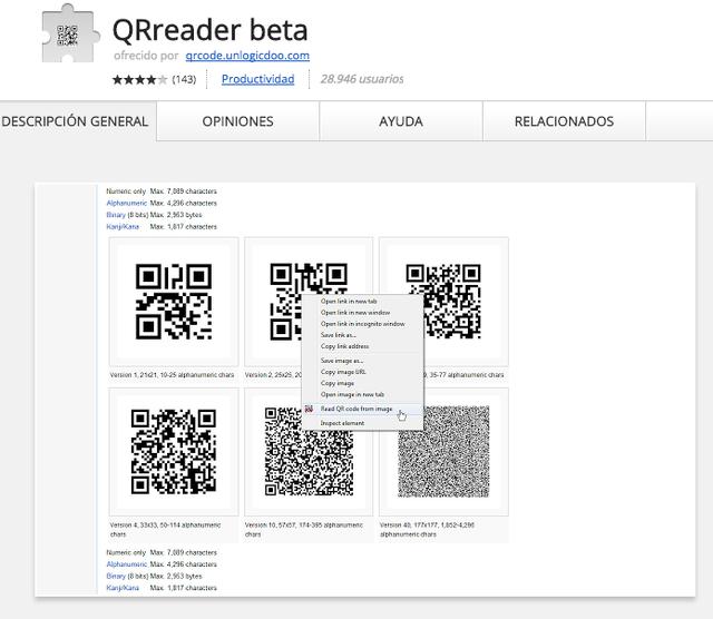 QR_beta