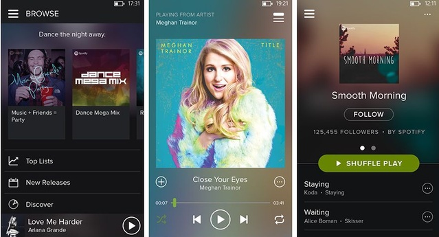 Spotify_for_Windows_Phone-970-80