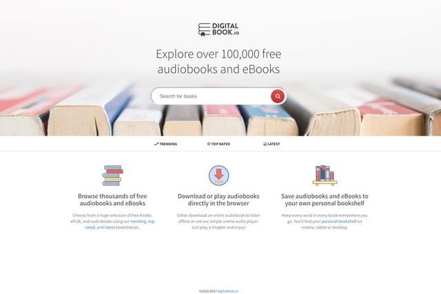 7-digitalbook