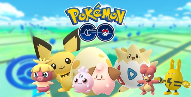 pokemon-go_k7t9