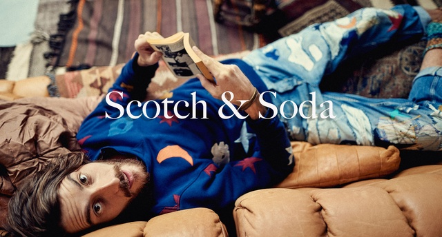 h6-Scotch__Soda