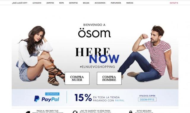 H1-OSOM