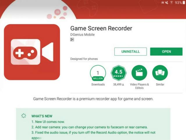 Game_Screen_Recorder__DGenius_Mobile