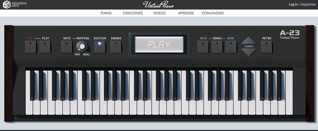 P1-piano-online