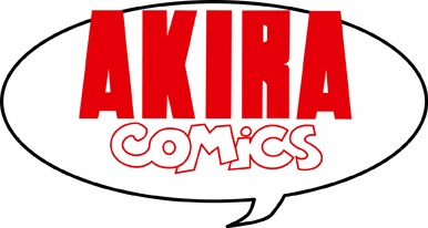 akiracomics_logo_72dpi