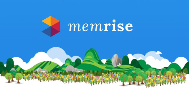 3-Memrise__