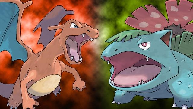 pokemon_rojo_fuego_verde_hoja