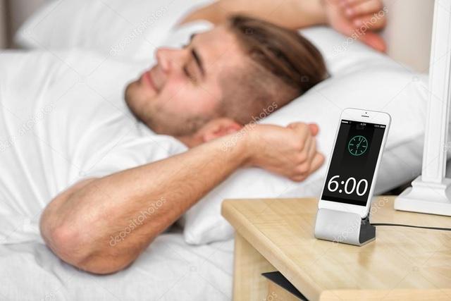 despertar-temprano-4