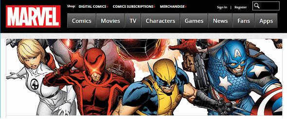 marvel-comics-official
