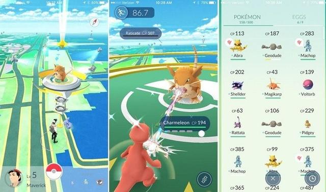 pokemon-go-como-ser-lider-gimnasio-2