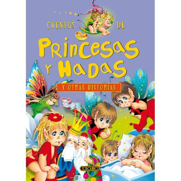 C7-cuentos-de-princesas-y-hadas