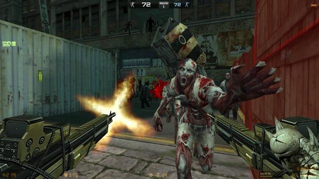 counter_strike_nexon_zombies
