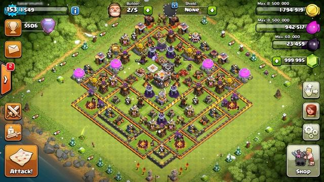 clash_of_clans_0r4hydI