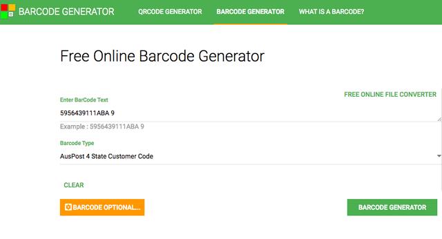 online_barcode_generator