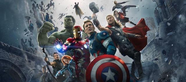 Avengers-panel1a-137434