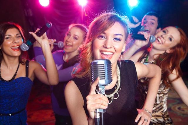 karaoke-2_aVgzwpm