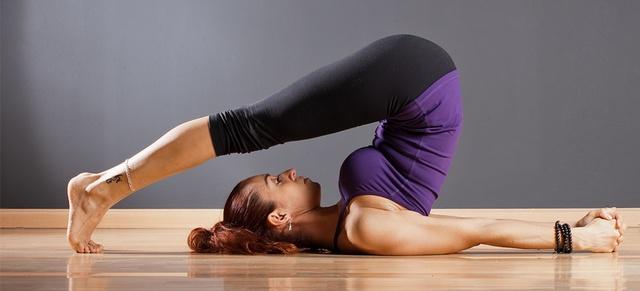 Yoga-Poses-Plow-Pose-Halasana