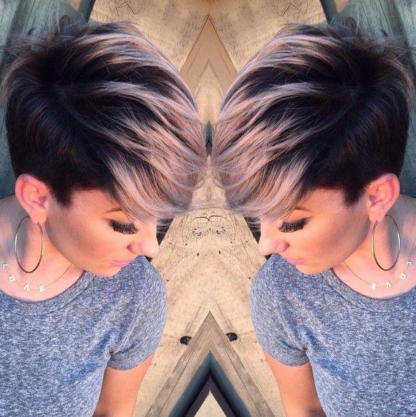 cabello_pixi_Cg4Dhl8