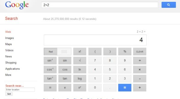 google-calculator-2