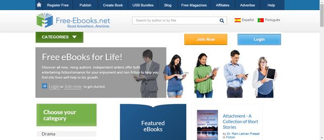 5-free-ebooks