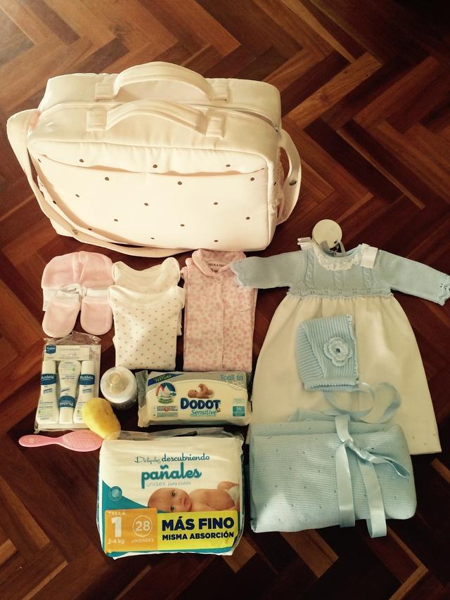 e8-maleta_de_parto