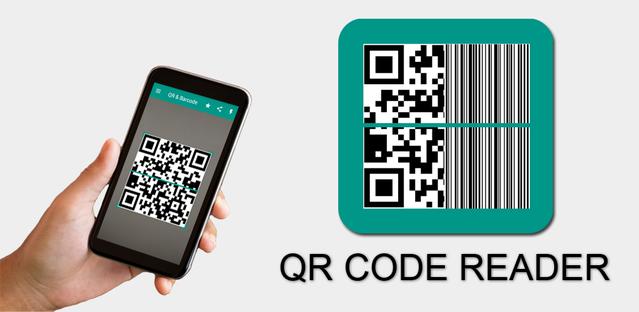 QR_Code_Reader