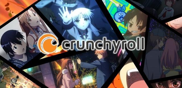 crunchy_
