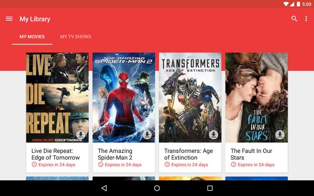 BU-Google_Play_Movies