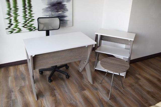 D2-escritorio_basico_