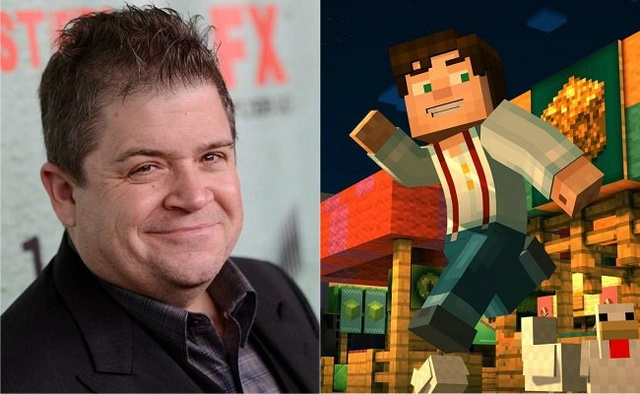msm_patton_oswalt